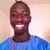 jammeh90