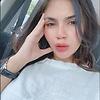 Yasmin-Zhang
