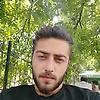 nadir_35937