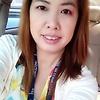 Pui_Preedawan