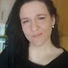 Kasiopeja2007