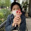 Kazuki_KT