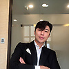 seonghodar_99493