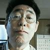 shigeru_940