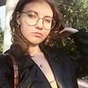Valeria_02
