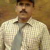 IrshadTalpur