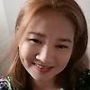Aeykambum_66849
