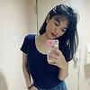 AP_Ning