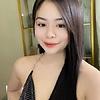bella_cutie