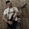captain_rock