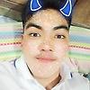 pantawit_50902