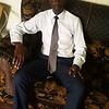 Joseph-Tembo