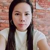 DNA_Thailand