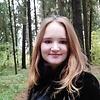 ksyusha_kk