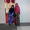 nasya_ahna93