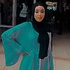hafsa_54234