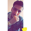Ayoub_elmjii