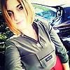 emilypearl_27760