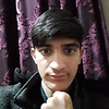 arsalansae_78651