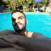 Youssef.nC