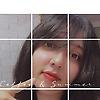 kimyeseung_53909