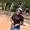 egbuonyech_28330