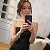 Irina310781