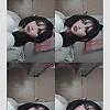 daisy_40761