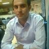 sherwanali_97853