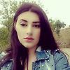 anna.abkaryan1995