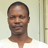 Ronaldkamya