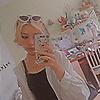 nadia_cool_user