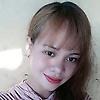 jolina_34861