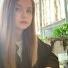 Anastasiya_2205