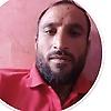 mdjafar_81294