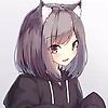 user_35880