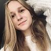 ArinaHotinskaya
