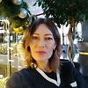 Svetlana_MoscowCity