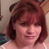MaggieKate71174