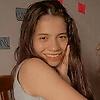 alejandra-2003