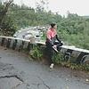 nasirhanpu_80900