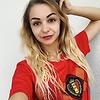 Varvara_barby
