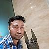 abdulalim_50251