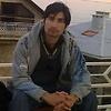 Rehmat1