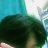hilmy_23573