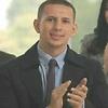 AlejandroBarrero