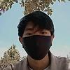 gemparkhan_95735