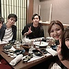 naruki_62090