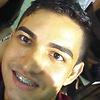 Guilhermellopes