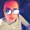 ahmed_32734